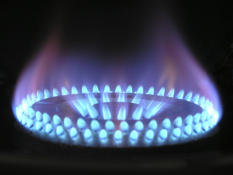 How to Identify Gas Leaks In Your House